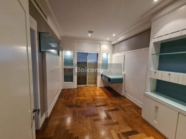 São Paulo - Apartamento Padrão - PANAMBY - Foto 16