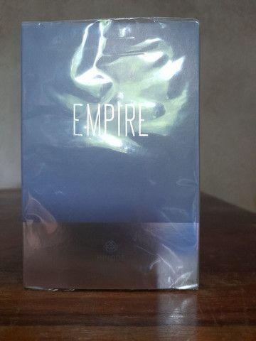 Perfume EMPARE  - Foto 3