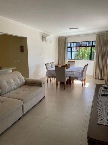 Vendo excelente apartamento pé na areia do Caribessa - Foto 13