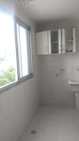 Lindo apartamento no edifício Geneve - Área central - Foto 9