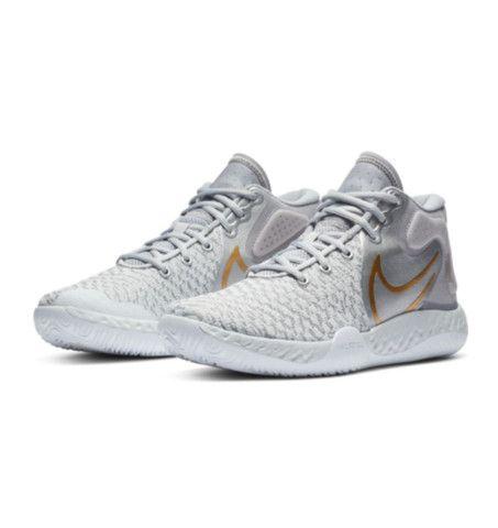 Tênis Nike KD Trey 5