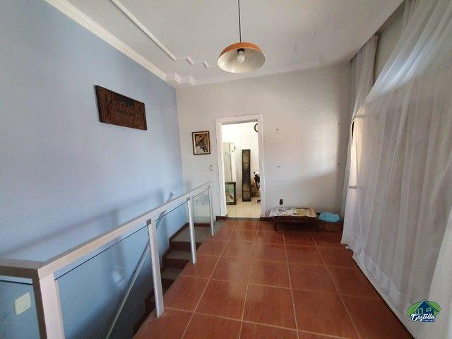 BELO HORIZONTE - Casa Padrão - Bom Jesus - Foto 13