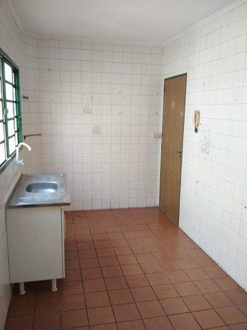Aluguel de apartamento no Bairro Taquarussu - Foto 11