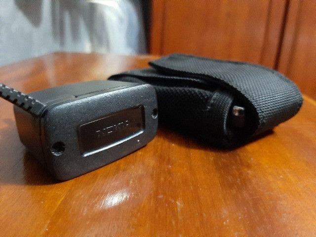 Celular Nokia C2-01 preto VIVO  - Foto 4