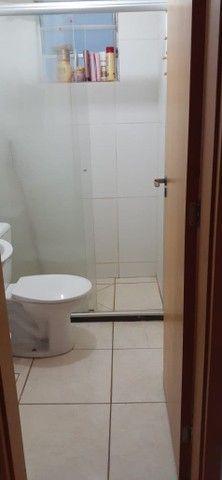Apartamento Térreo Com Área Privativa - Excelente Localização - Foto 12