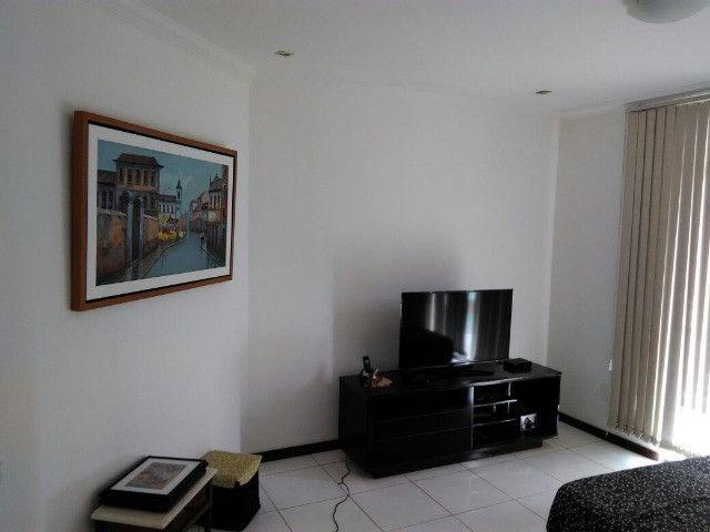 Casa com 05 quartos, com 04 Suítes  para venda no Bairro Rua Nova em Catu/BA. - Foto 7