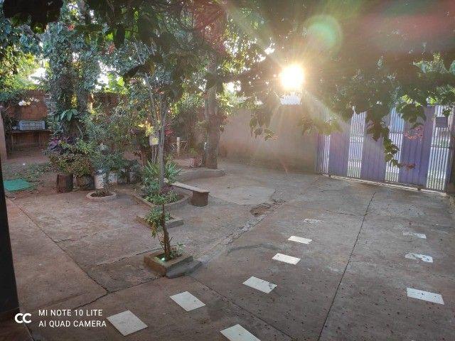 Casa á venda Jardim Anache - Foto 9