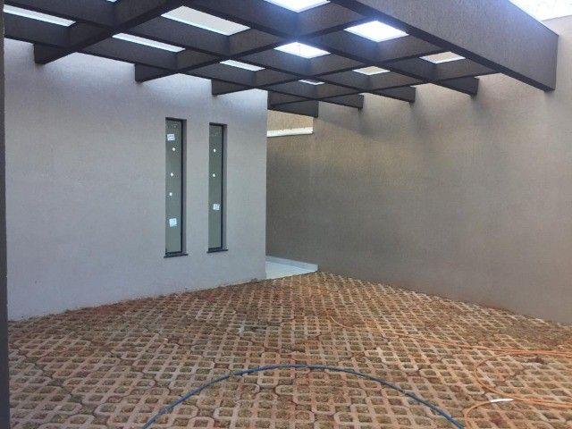 Linda Casa Tiradentes Fino Acabamento - Foto 15
