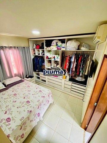 apartamento no residencial paineiras 4º andar com móvel planejado - Foto 7