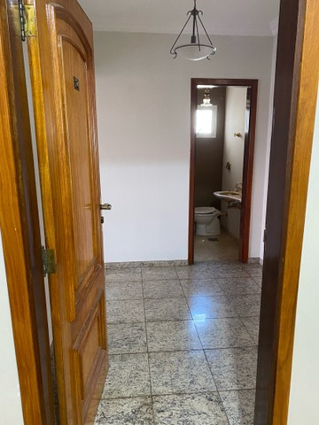 Apartamento centro 190m2