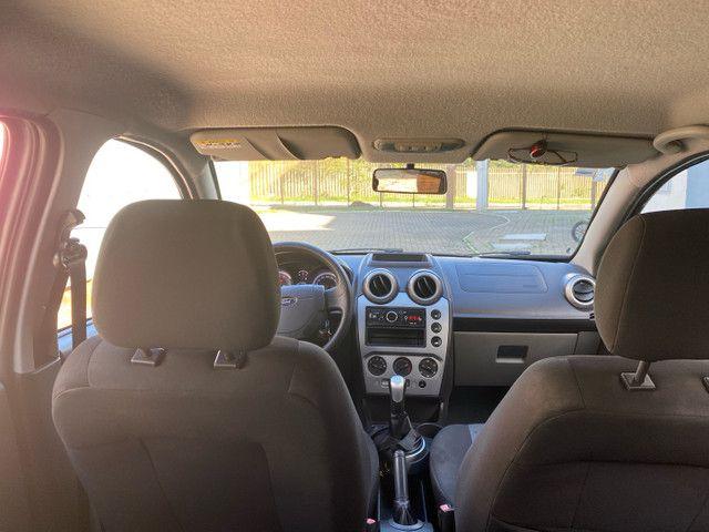 Fiesta 1.0 SE 2014 - Foto 5