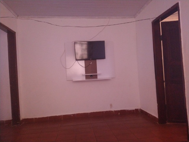 Casa centro Luziania 140 mil - Foto 8