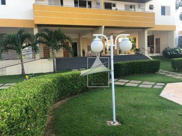 Apartamento com 3 dormitórios à venda, 114 m² - Araés - Cuiabá/MT - Foto 7