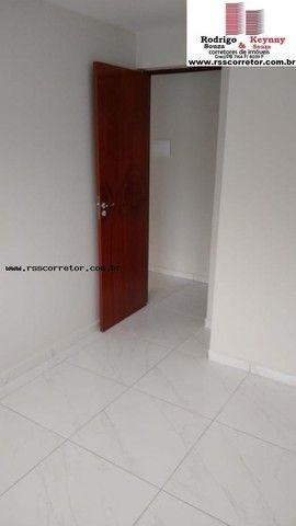 Apartamento para Venda em João Pessoa, Planalto Boa Esperança, 2 dormitórios, 1 banheiro,  - Foto 16