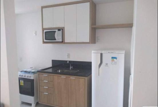Apartamento para Venda em Vitória, Praia do Suá, 2 dormitórios, 1 suíte, 2 banheiros, 1 va