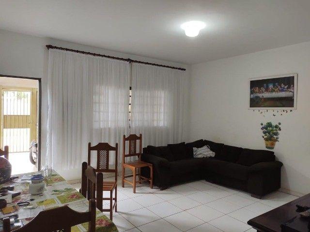 Linda Casa Jardim Centro Oeste Terreno com 360 M² - Foto 11