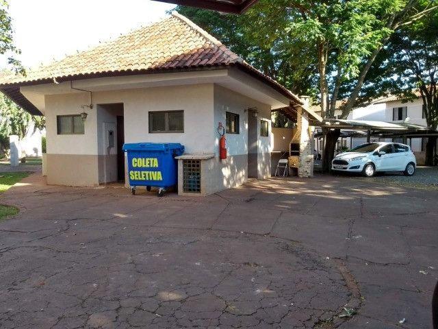 Lindo Apartamento Residencial Mogno Todo Reformado Jardim São Lourenço - Foto 14
