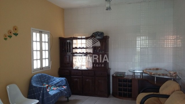Casa de condomínio em Gravatá/PE-400 MIL! mobiliada! aceita proposta! - Ref:M299 - Foto 4
