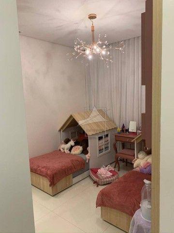 Apartamento com 3 dormitórios à venda, 271 m² - Goiabeiras - Cuiabá/MT - Foto 17