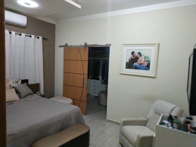 Linda Casa Mata do Segredo - Foto 11
