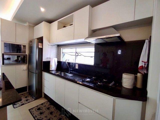 Apartamento 3 Dormitórios Mobiliado em Balneário Camboriú - Foto 5