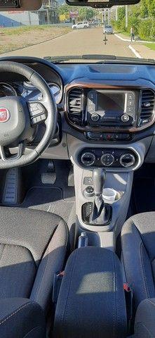 TORO VOLCANO Aut.9 4x4 Diesel 2019 - Foto 14