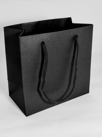 PP horizontal (maleta) preta - Foto 2