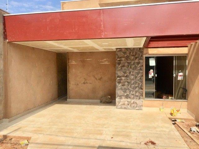 Linda  Casa  Nossa Senhora Das Graças - Foto 10
