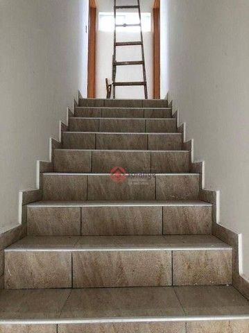 Apartamento Castelo Branco a partir de R$ 169 MIL - Foto 17