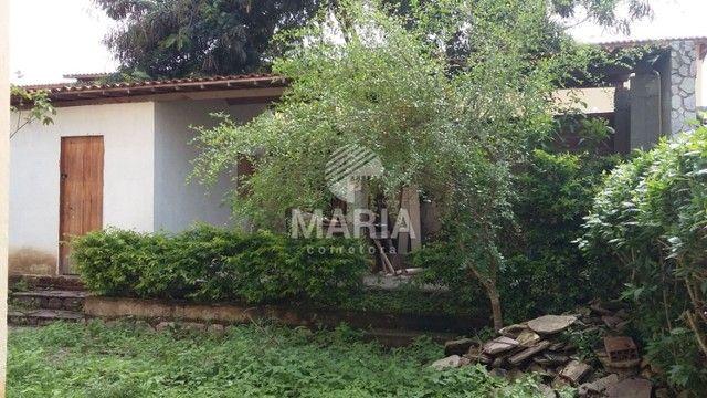 Casa de condomínio em Gravatá/PE-400 MIL! mobiliada! aceita proposta! - Ref:M299 - Foto 17