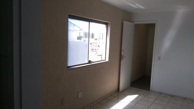 Kitnet - Ótima localização - Guará 2 - QE 17 - Foto 12
