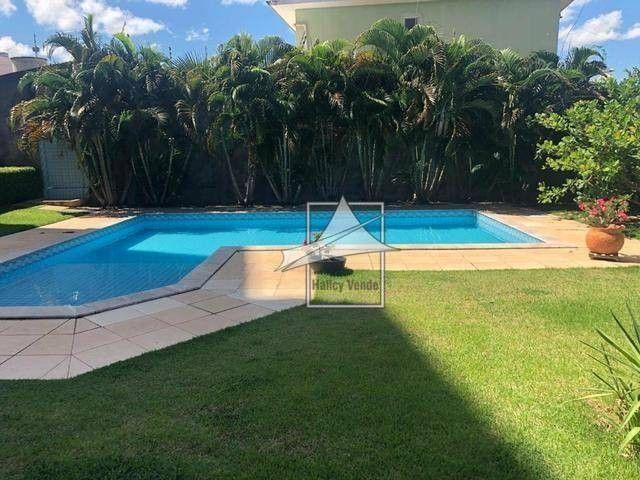 Apartamento com 3 dormitórios à venda, 114 m² - Araés - Cuiabá/MT - Foto 11