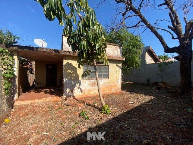 Casa à venda, 4 quartos, São Francisco - Campo Grande/MS - Foto 3