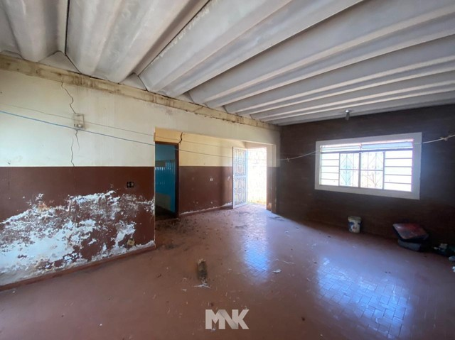 Casa à venda, 4 quartos, São Francisco - Campo Grande/MS - Foto 7