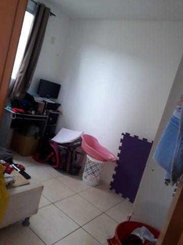 Apartamento Térreo Com Área Privativa - Excelente Localização - Foto 10