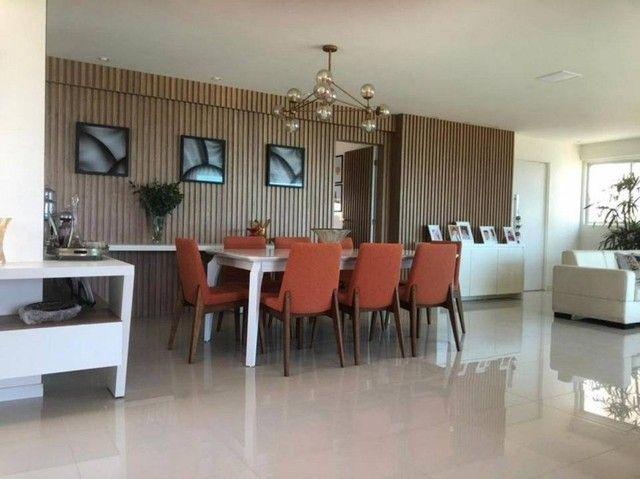 Venda - Apartamento no Green Village em Guaxuma - Maceió - Alagoas - Foto 7