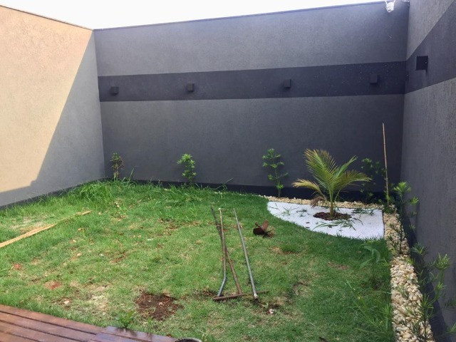 Lindo Sobrado Vila Nasser Fino Acabamento - Foto 15