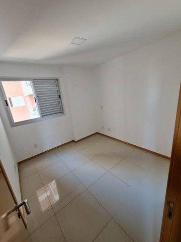 Apartamento para venda com 134 metros quadrados e 3 suítes no Jardim das Américas em Cuiab - Foto 11