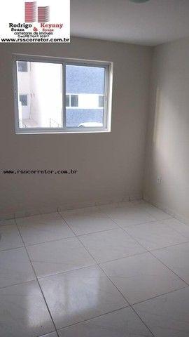 Apartamento para Venda em João Pessoa, Planalto Boa Esperança, 2 dormitórios, 1 banheiro,  - Foto 9