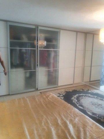 Apartamento para venda tem 280 metros quadrados com 4 quartos em Ponta D'Areia - São Luís  - Foto 8