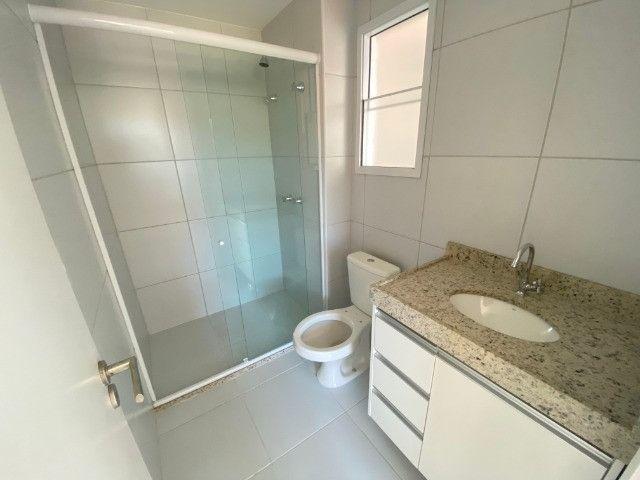 Apartamentos 02 ou 3 quartos com lazer na Dunas Itbi e Registro Grátis - Foto 9