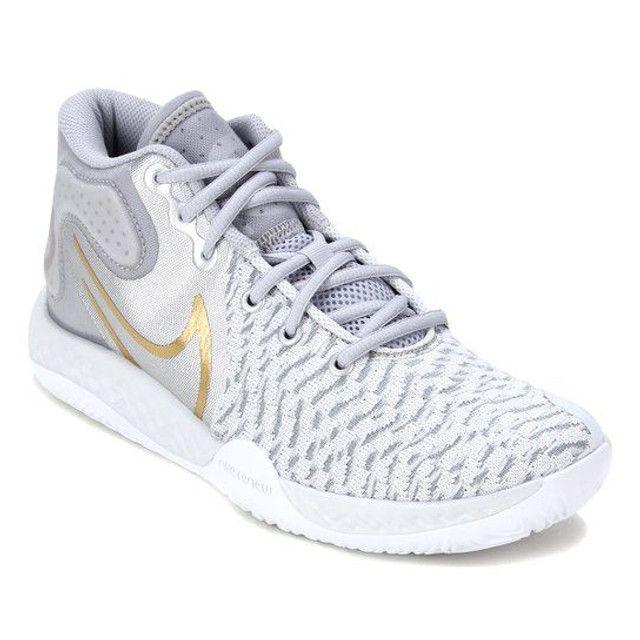 Tênis Nike KD Trey 5 - Foto 4