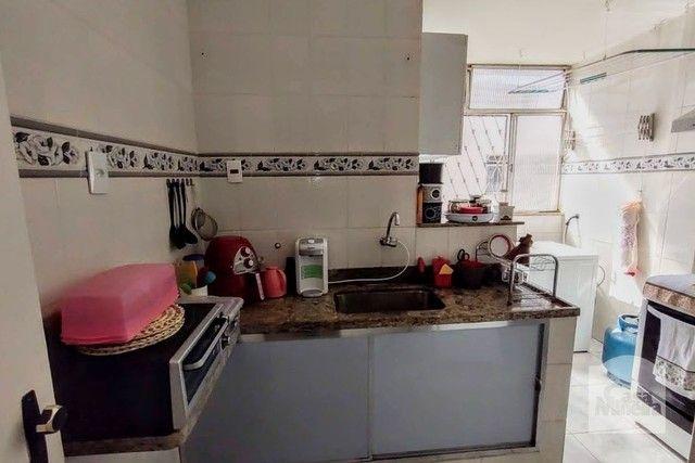 Apartamento à venda com 3 dormitórios em Santa efigênia, Belo horizonte cod:328463 - Foto 14