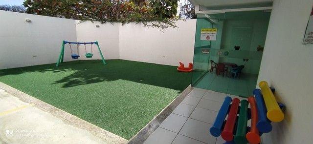 Vendo Apartamento no Monte Serrat em Caruaru. - Foto 8
