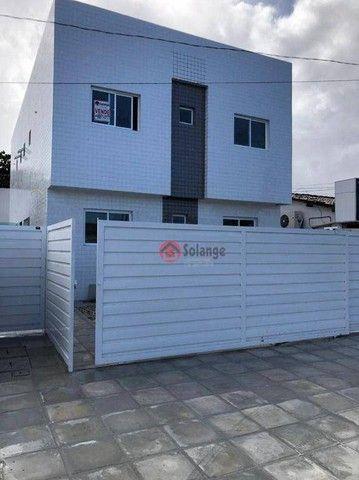Apartamento Castelo Branco a partir de R$ 169 MIL