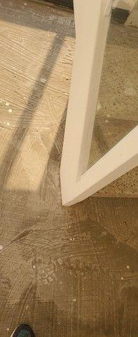 Escada em ferro e marmore - Foto 3