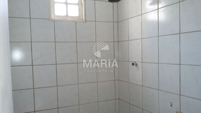 Casa de condomínio em Gravatá/PE-400 MIL! mobiliada! aceita proposta! - Ref:M299 - Foto 16