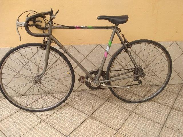 Bike Monark 10 - Foto 2