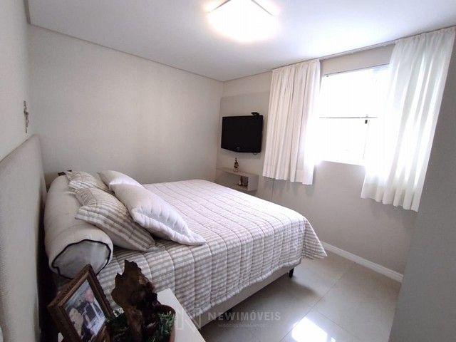 Apartamento 3 Dormitórios Mobiliado em Balneário Camboriú - Foto 18
