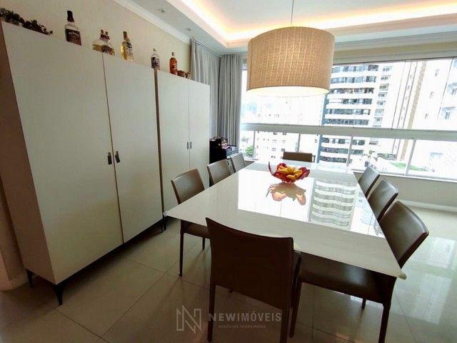 Apartamento 3 Dormitórios Mobiliado em Balneário Camboriú - Foto 7
